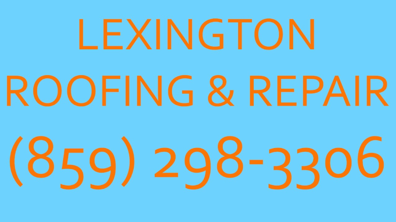 Download Best Roofing companies in Des Moines Iowa