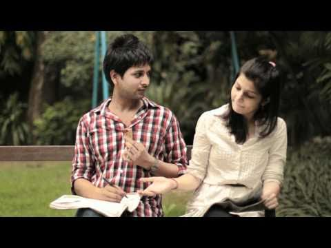 Walls Cornetto Ad by Dhruv Mookerji (For Mofilm ...