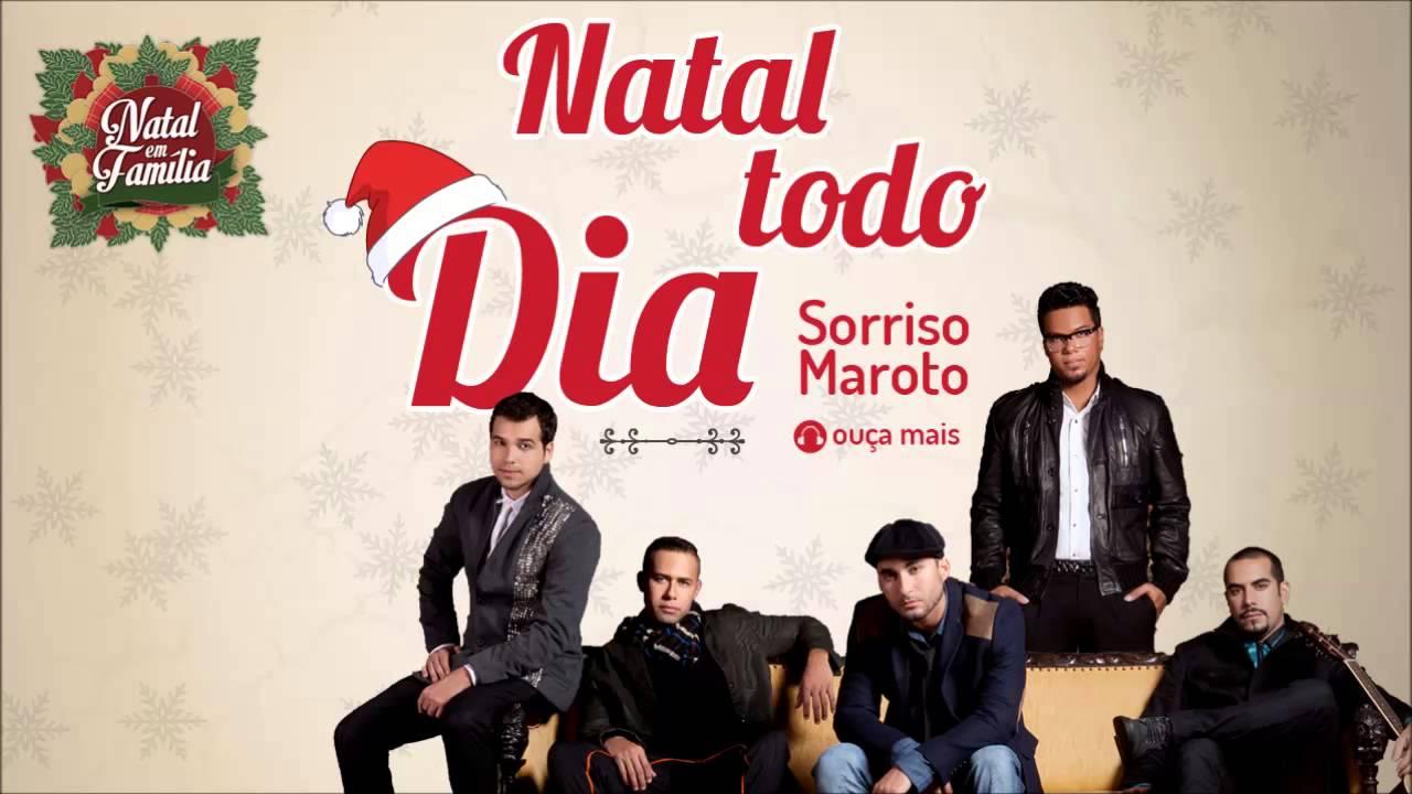 2014 BAIXAR MAROTO DO NOVAS SORRISO MUSICAS