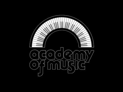 Academy of Music London, ON