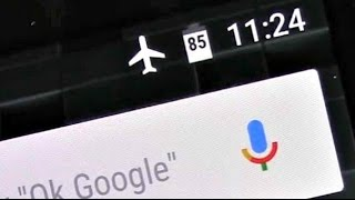 How To Show Embedded Battery Percentage On Android Phone