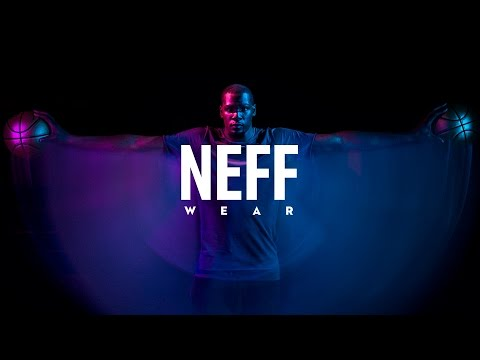 Neff Business Operation Tagged Videos On Videoholder