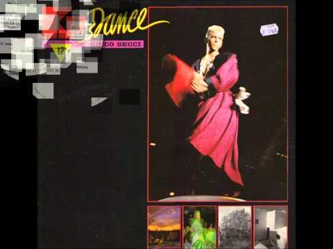 Chicco Secci - Ku Dance   HD.