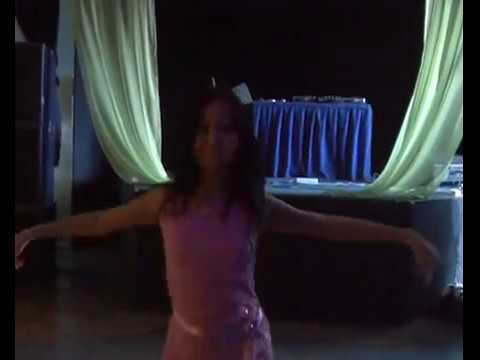 фото танцовщицы сексуальные