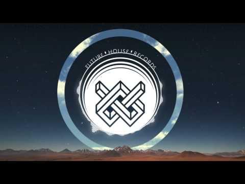 Ominous Force & The Deep End - Platinum (Original Mix)