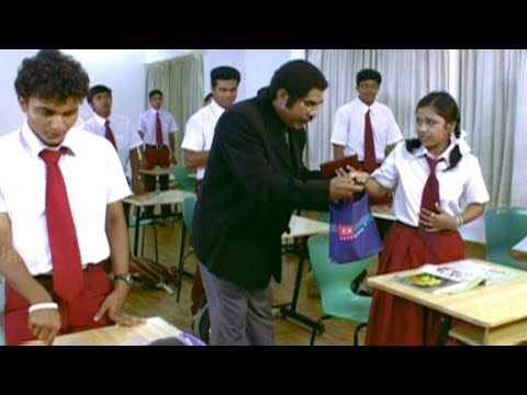 malayalam comedy combo suraj malayalam film movie full movie feature films cinema kerala hd middle trending trailors teaser promo video   malayalam film movie full movie feature films cinema kerala hd middle trending trailors teaser promo video