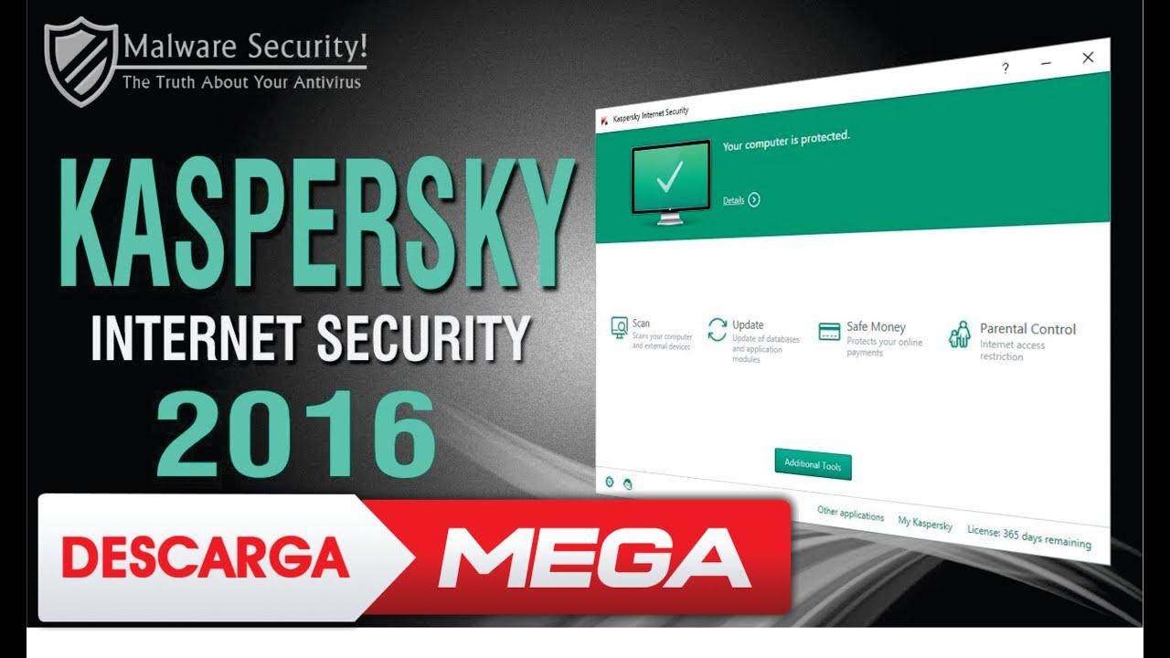 Kaspersky activation code 2017 free download