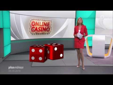 Online Casino Geld Zurück