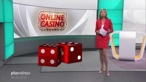 krombacher roulette gewinnzahlen passt nicht