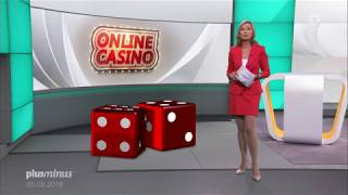 Online-Casinos: Geld zurück aus illegalem Glücksspiel