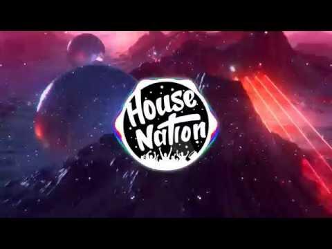 Higher Self & Tom Budin - Work It Out (ft. SWEEDiSH)