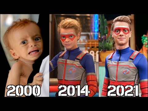 Download Jace Norman Transformation From 0 to 21 Years Old