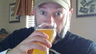 Get Me To 1,000 Subscribers  - Beer 🍺  Live - Sub me and I