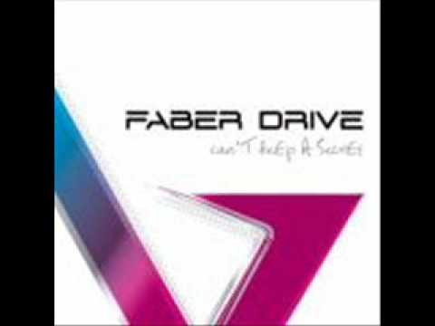 Faber Drive   Your Side