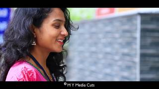 A Story about - WHAT A GIRL NEEDS ? - Latest short film 2019 | Shahid | Swathi |Directed by M Akthar