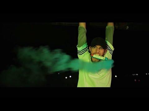 GRINGOD - TRAP KALQSKA (OFFICIAL VIDEO) prod. by VremoN x SCANDY x Maro