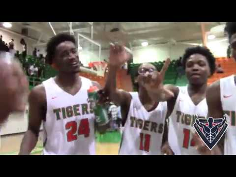 Michael Forrest Blanche Ely 2018 Highlights