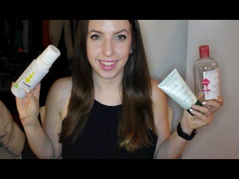 July 2015 Bath, Body, & Hair Empties | chelseapearl.com