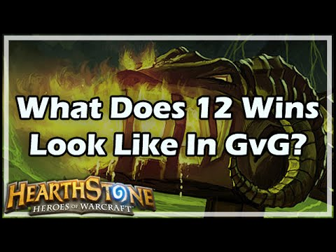 hearthstone how does casual matchmaking work