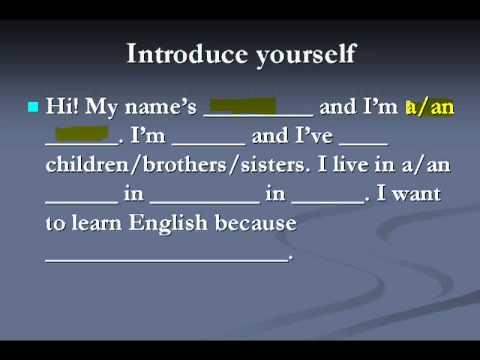 المركز رئيسي تجاوز تحمل تعبير عن نفسي بالانجليزي مترجم بالعربي Centhini Resort Com