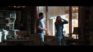 Супруги Морган в бегах - русский трейлер HD (2009)