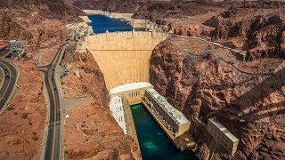 building-the-hoover-dam-the-b1m
