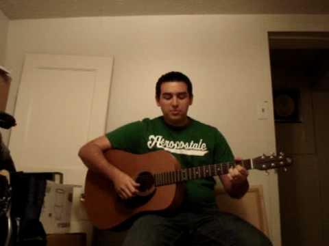 Cancion para Shakira