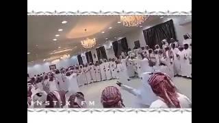 الخوي يامن بنا والدم سايل 😍🔥