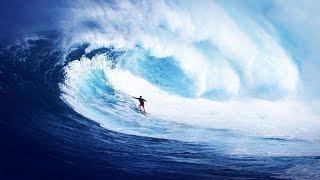 G-Land Surfing Banyuwangi Pantai Plengkung