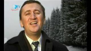 CRISTIAN VADUVA - BETLEEME