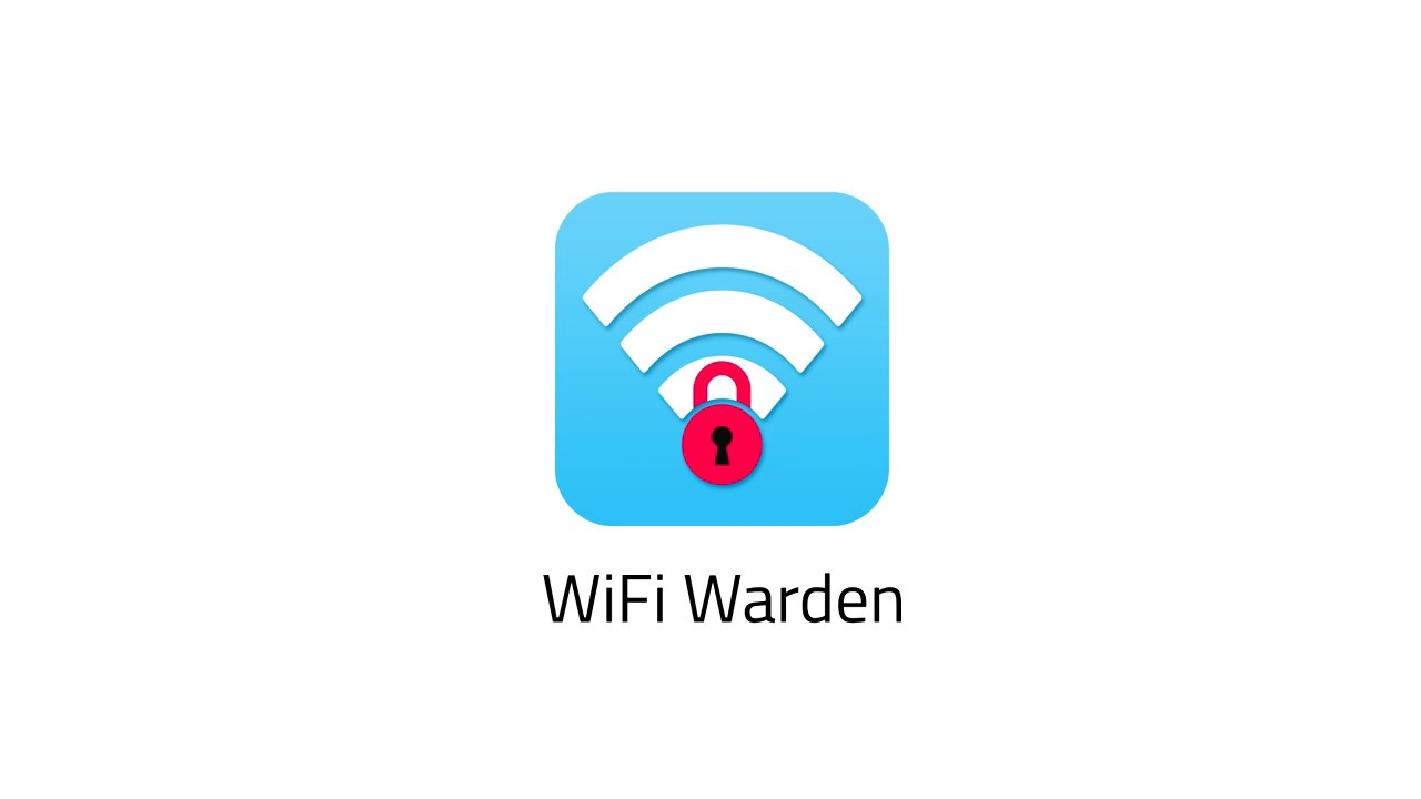 How To Connect Using Wps Push Button With Wifi Warden Youtube