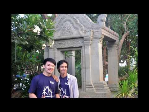 Wonderful Trip to Battambang-01