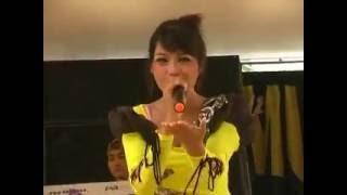 Oliv Jiaah Live Show Metro feat Alfin Music - Layang Suworo Campursari