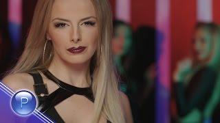 SONYA NEMSKA - Roka - laka / СОНЯ НЕМСКА - Рока – лака, 2015