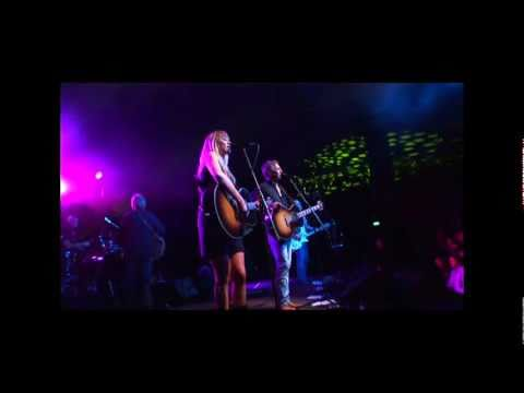 """Kevin Costner & Modern West """"Let me be the one"""" (official video)"""