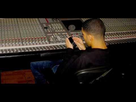 Drake Light Up Instrumental+Hook+Download