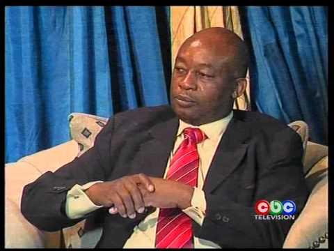 KAIZEN PROJECT ACTIVITIES IN ZAMBIA 2
