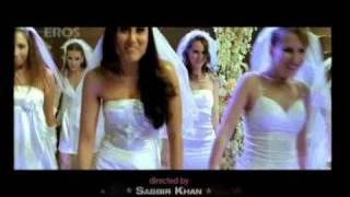 Om Mangalam (Song Trailer) - Kambakkht Ishq