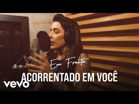 Lauana Prado – Acorrentado Em Você