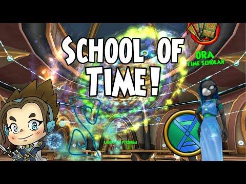 Baixar Wizard101School - Download Wizard101School | DL Músicas