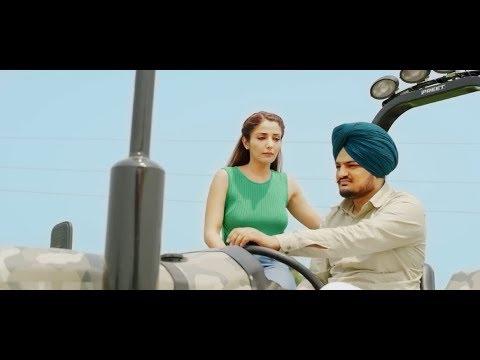 Top 20 Punjabi songs of the week 2018 (20th May)