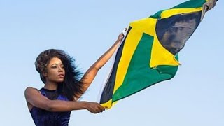 12 Fun Facts About Jamaica