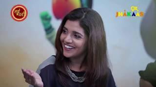 9X Jhakaas Lai bhari Mukta Barve Bandishala Part 2
