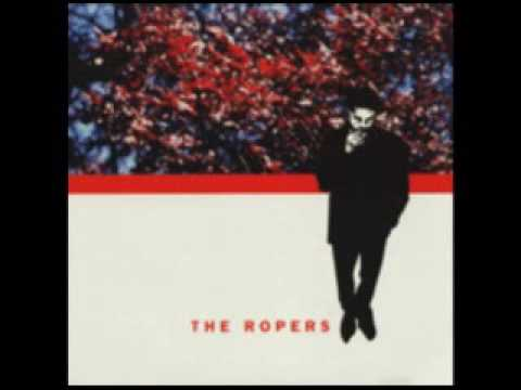 The Ropers - Waiting