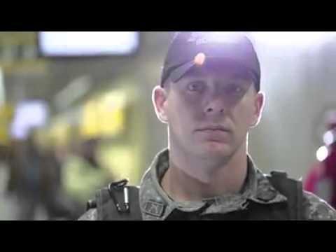 Motivacional Polícia Militar