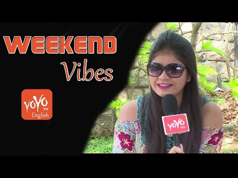 Weekend Vibes With Sheena Saluja @Spa Ceylon #1 | YOYO Times