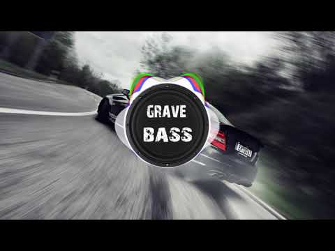 Brandon Beal - Twerk It Like Miley [ BASS BOOSTED] + DOWNLOAD