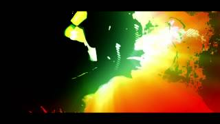 Season Change - Ghostpoet feat. Doucoura