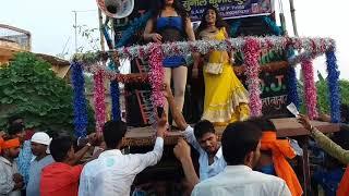 Yogapur kailgarh