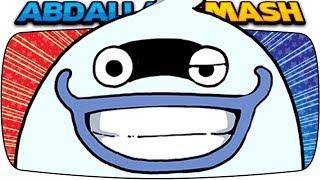 Yo-kai Watch Blasters HUGE GIVEAWAY + COUNTDOWN HYPE!